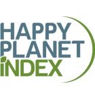 hpi-index-140