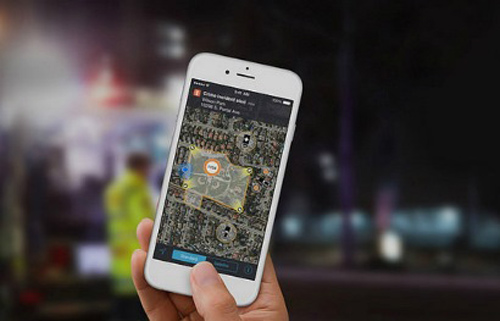ibm-appli-mobilefirst-2014