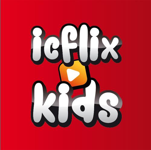 icflix-kids-2014