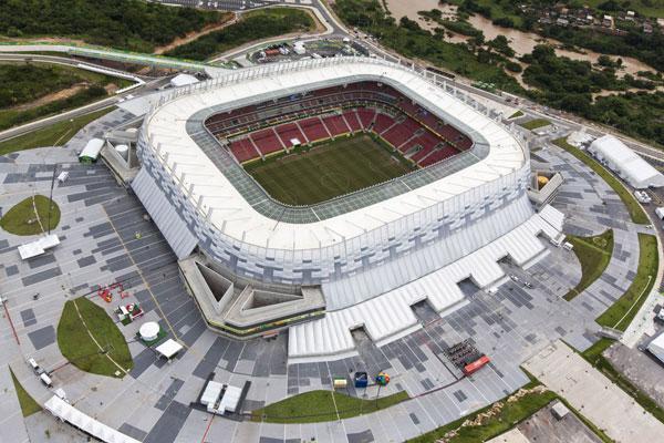 itaipava_arena-stadium