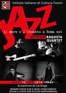 jazz-antonio-ragosta-2014