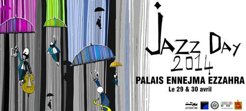 jazz-day-2014