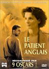 le-patient-anglais-aff