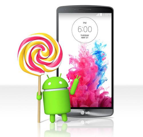 lg-g3-lollipop-2014-02