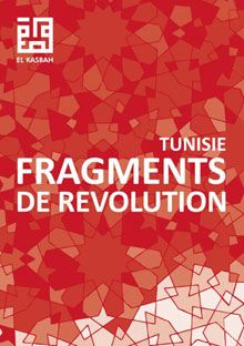 livre-fragments-revolution