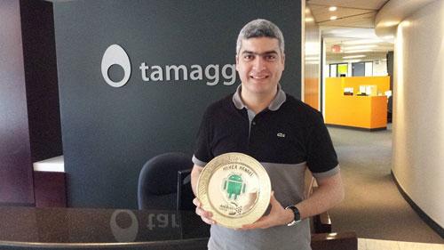 maher-hanafi-tamaggo