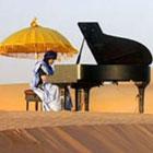 marc-vella-pianiste-140