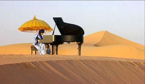marc-vella-pianiste-2014