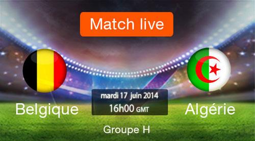 match-algerie-belgique