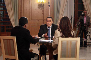 mehdi-jomaa-interview