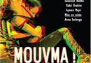 mouvma-25ans-130