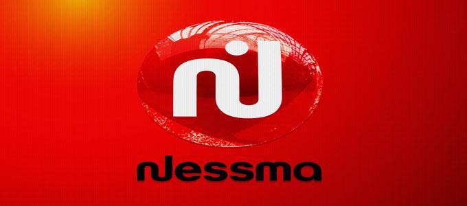 nessma_medias