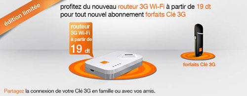 orange-cle3g-routeur