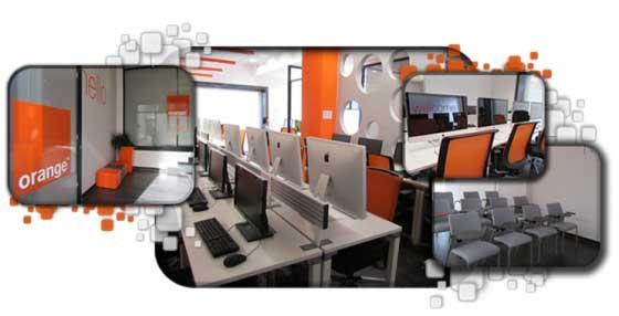 orange-developer-center-odc