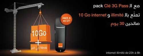 orange-pack-pass-cle-3g