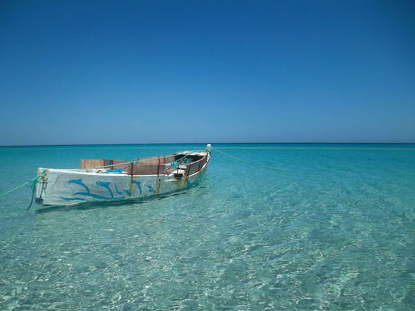 plage-kelibia-tunisia