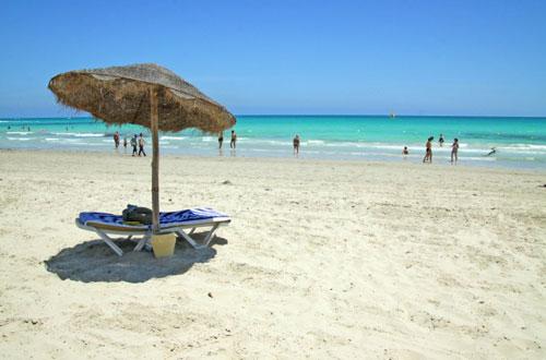 plage-tunisie-2014