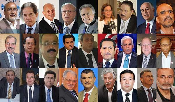 presidentielle-liste-isie-candidat-01