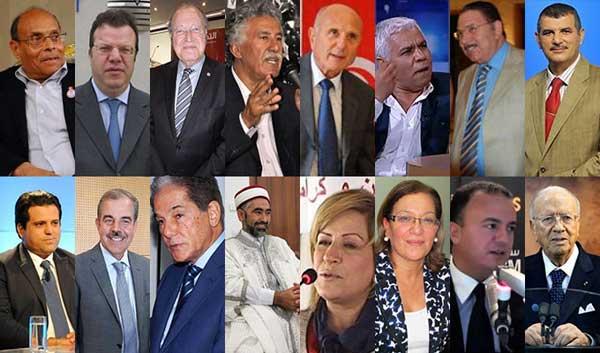 presidents-tn-2014