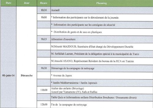 programme-jica-2014