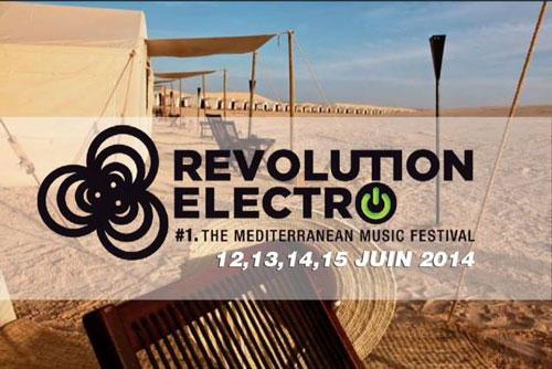 revolution-electro-2014