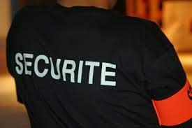 securite-2014