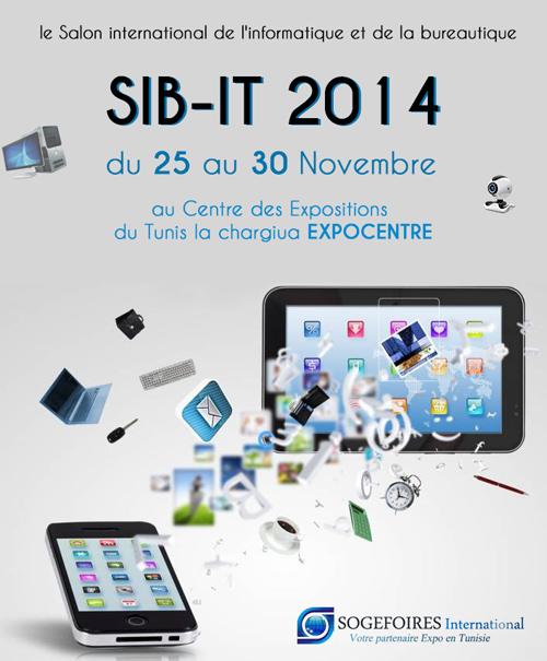 sib-it-2014