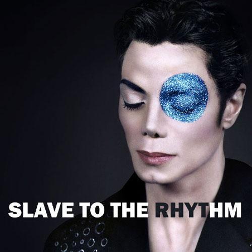 slave-jackson