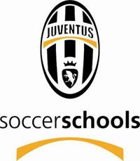 soccer-schools-tunisiana