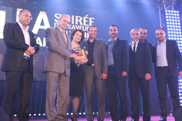 soiree-saveurs-annees-award-2015-01