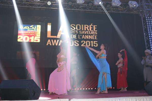 soiree-saveurs-annees-award-2015-03