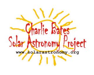 solar-astronomy