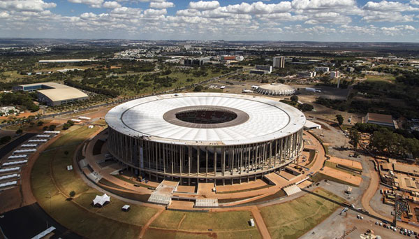 stade-Brasilia-mane