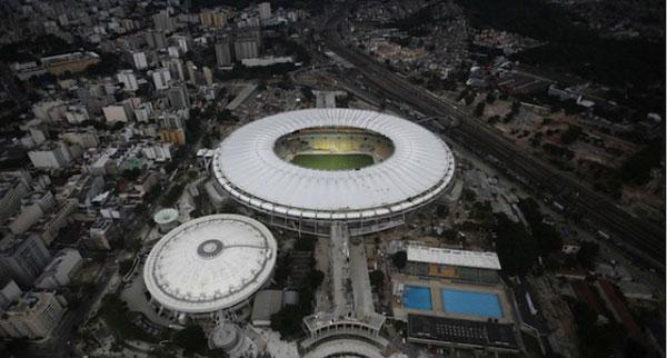 stade-maracana