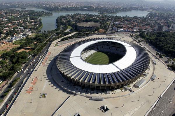 stadio-Mineirao-2014