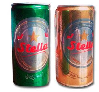 stella-gold-2014