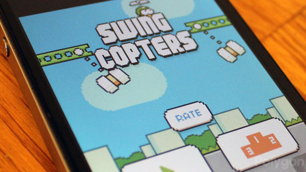 swing-copters-2014