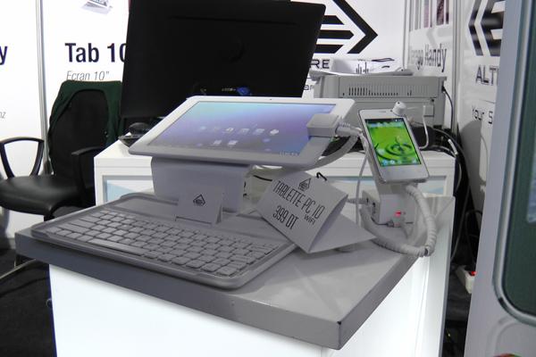 tablettes-sib-it-2014-altergo-03