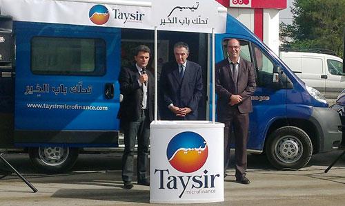 tayssir-microfinance-mobile-01