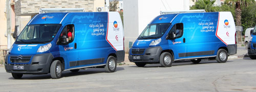 tayssir-microfinance-mobile-02