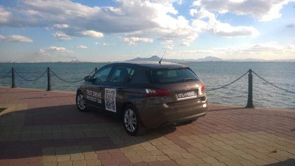 test-drive-308-2014-peugeot