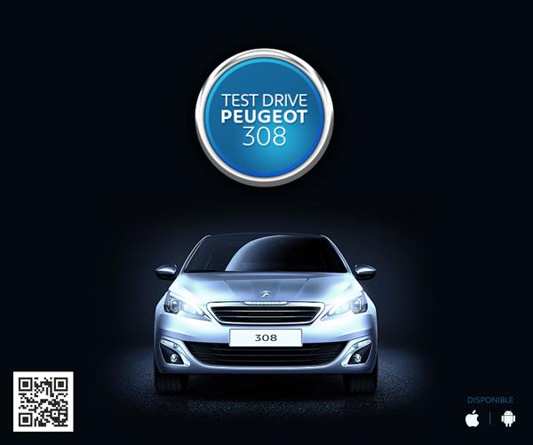 test-drive-308-2014