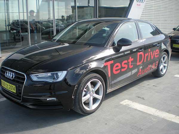 test-drive-a3-01
