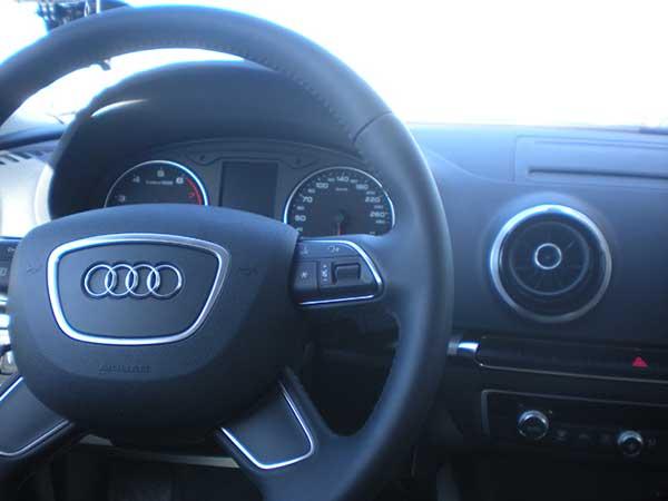test-drive-a3-02