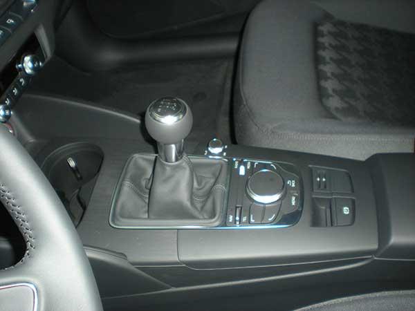 test-drive-a3-03