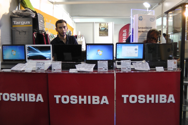 toshiba-sib-it-2014