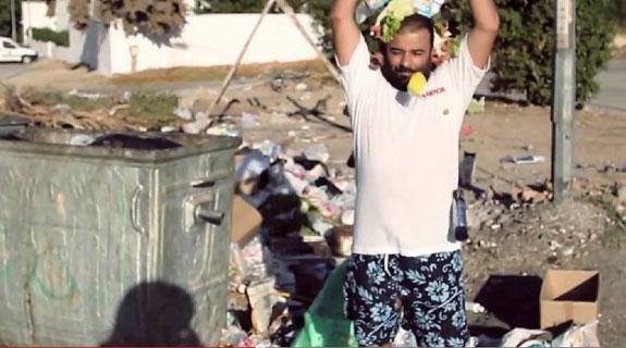 trash-bucket-01