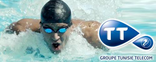 tt-sponsor-mellouli-champion-monde-2014