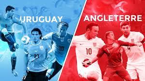 uruguay-angleterre