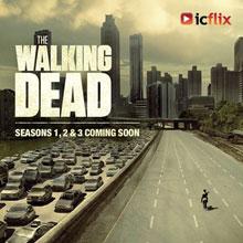 walking-dead-icflix